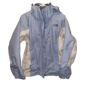 The North Face Hyvent Ski Jacket
